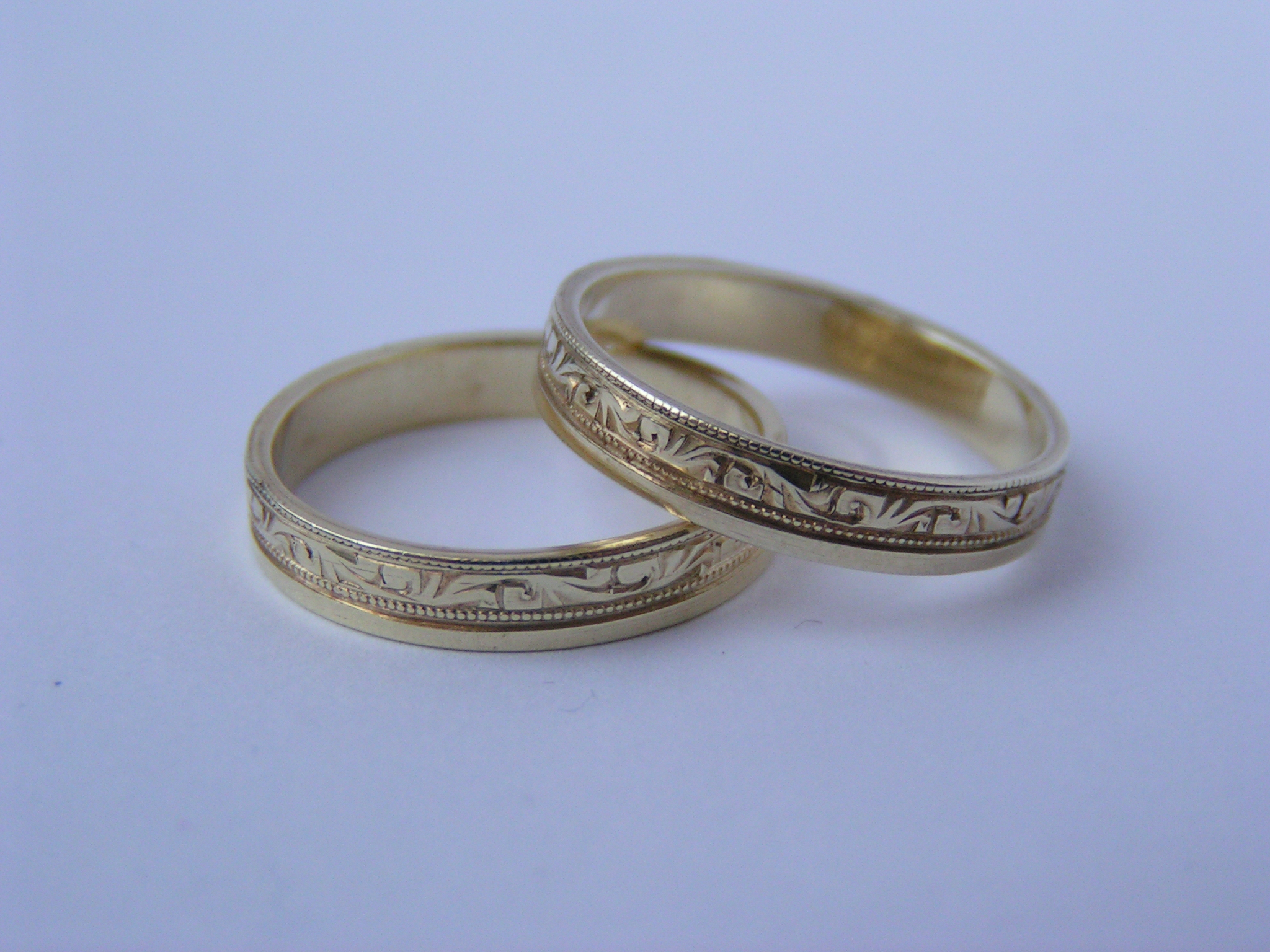 Snubni Prsteny Zezlata